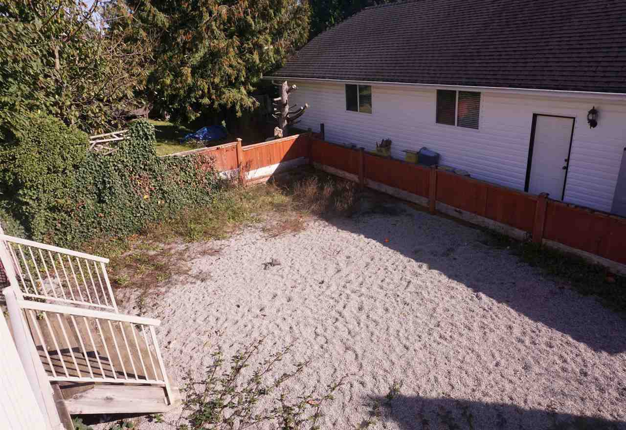 Photo 19: Photos: 33480 BLUEBERRY Drive in Mission: Mission BC House for sale : MLS®# R2412997