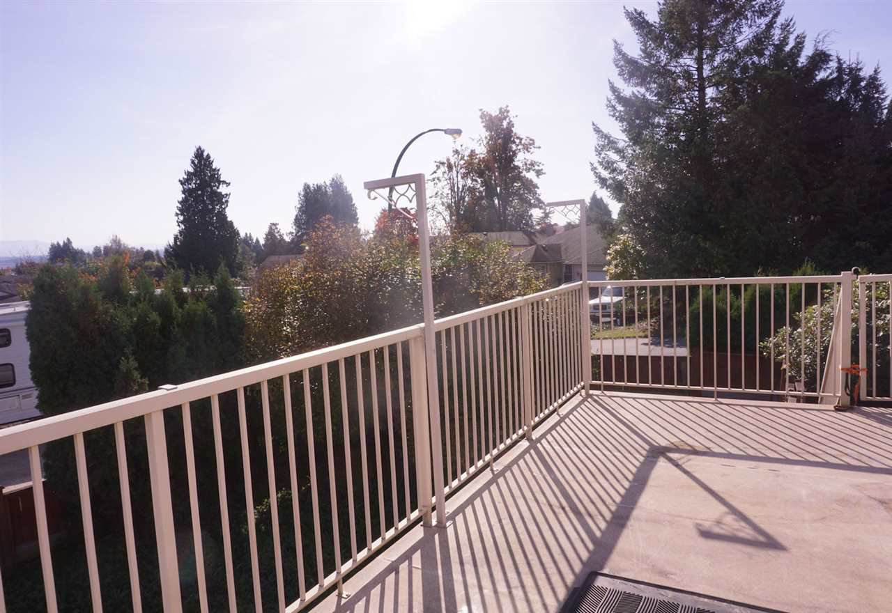 Photo 16: Photos: 33480 BLUEBERRY Drive in Mission: Mission BC House for sale : MLS®# R2412997