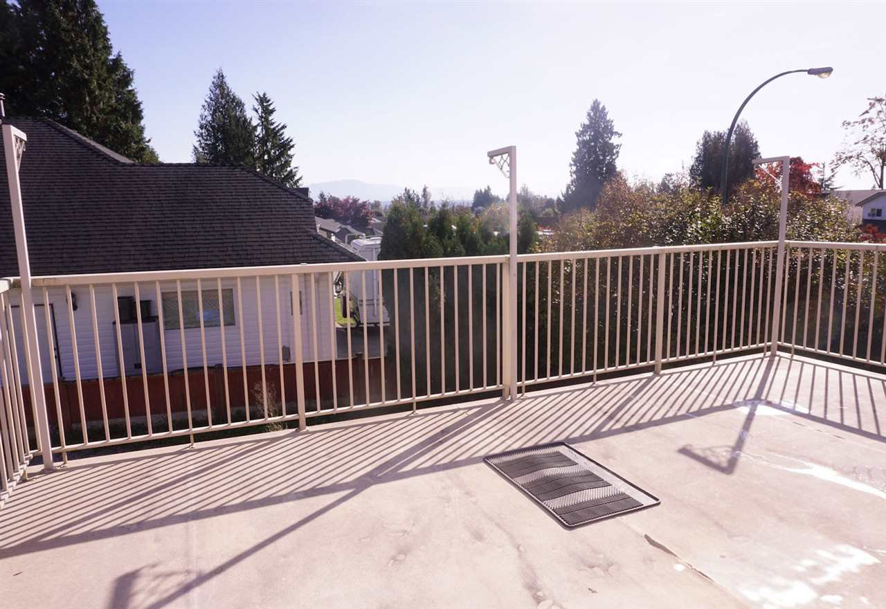 Photo 14: Photos: 33480 BLUEBERRY Drive in Mission: Mission BC House for sale : MLS®# R2412997