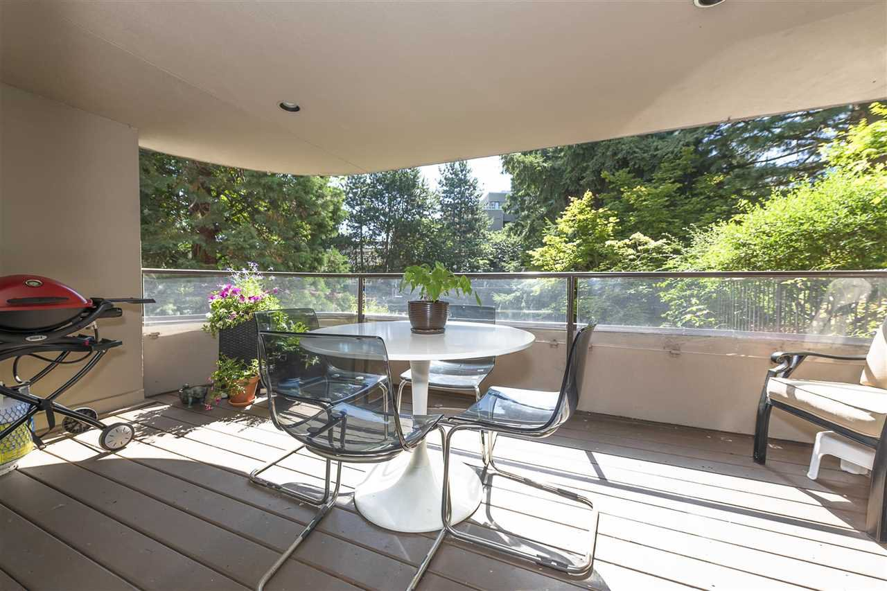 """Photo 23: Photos: 35 1425 LAMEY'S MILL Road in Vancouver: False Creek Condo for sale in """"HARBOUR TERRACE"""" (Vancouver West)  : MLS®# R2482067"""