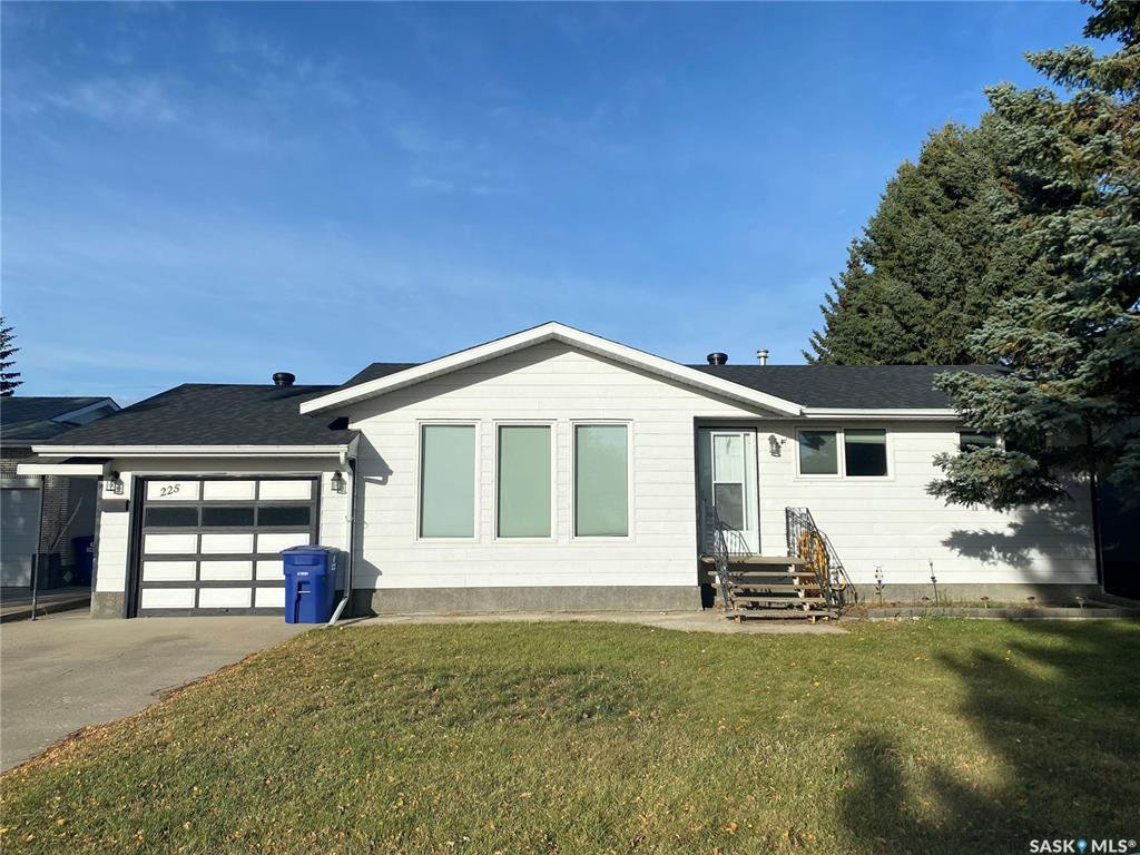 Main Photo: 225 7th Avenue West in Unity: Residential for sale : MLS®# SK830986