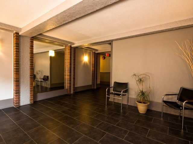 """Photo 3: Photos: 225 2033 TRIUMPH Street in Vancouver: Hastings Condo for sale in """"MCKENZIE HOUSE"""" (Vancouver East)  : MLS®# V1026314"""