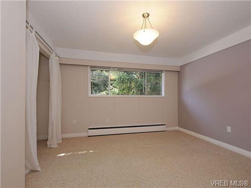 Photo 15: Photos: 3328 Wishart Road in VICTORIA: Co Wishart North Strata Duplex Unit for sale (Colwood)  : MLS®# 328382
