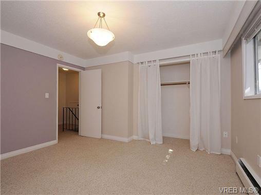 Photo 16: Photos: 3328 Wishart Road in VICTORIA: Co Wishart North Strata Duplex Unit for sale (Colwood)  : MLS®# 328382
