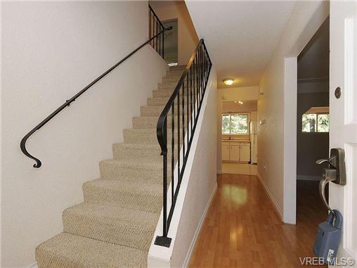 Photo 12: Photos: 3328 Wishart Road in VICTORIA: Co Wishart North Strata Duplex Unit for sale (Colwood)  : MLS®# 328382