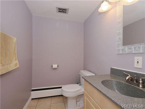 Photo 13: Photos: 3328 Wishart Road in VICTORIA: Co Wishart North Strata Duplex Unit for sale (Colwood)  : MLS®# 328382