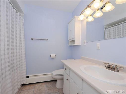 Photo 17: Photos: 3328 Wishart Road in VICTORIA: Co Wishart North Strata Duplex Unit for sale (Colwood)  : MLS®# 328382