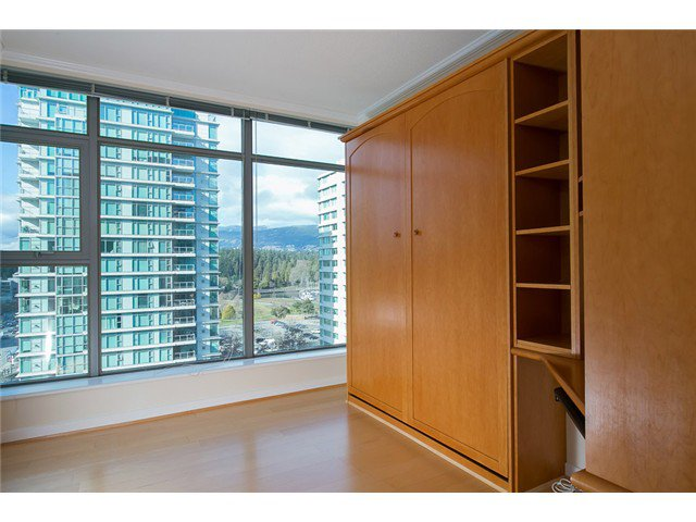 Photo 15: Photos: 901 1710 Bayshore Drive in Vancouver: Coal Harbour Condo  (Vancouver West)  : MLS®# V1048157