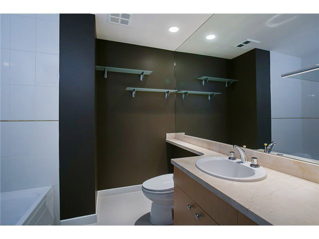 Photo 14: Photos: 901 1710 Bayshore Drive in Vancouver: Coal Harbour Condo  (Vancouver West)  : MLS®# V1048157