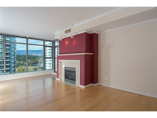 Photo 10: Photos: 901 1710 Bayshore Drive in Vancouver: Coal Harbour Condo  (Vancouver West)  : MLS®# V1048157