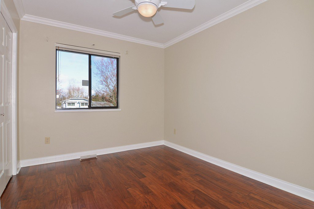 Photo 14: Photos: 17210 62A Avenue in Surrey: House for sale (Cloverdale)  : MLS®# F1405968