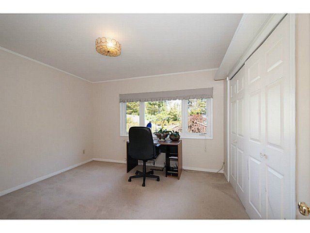Photo 10: Photos: 2437 W 51st Av in Vancouver: S.W. Marine House for sale (Vancouver West)  : MLS®# V1057997