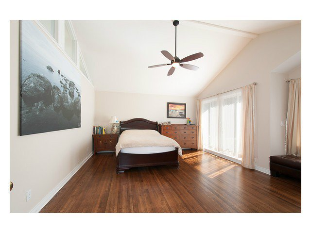 Photo 7: Photos: 2437 W 51st Av in Vancouver: S.W. Marine House for sale (Vancouver West)  : MLS®# V1057997