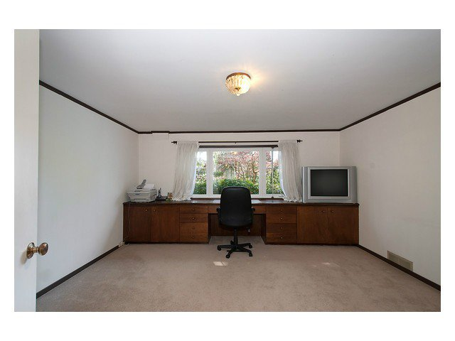 Photo 13: Photos: 2437 W 51st Av in Vancouver: S.W. Marine House for sale (Vancouver West)  : MLS®# V1057997