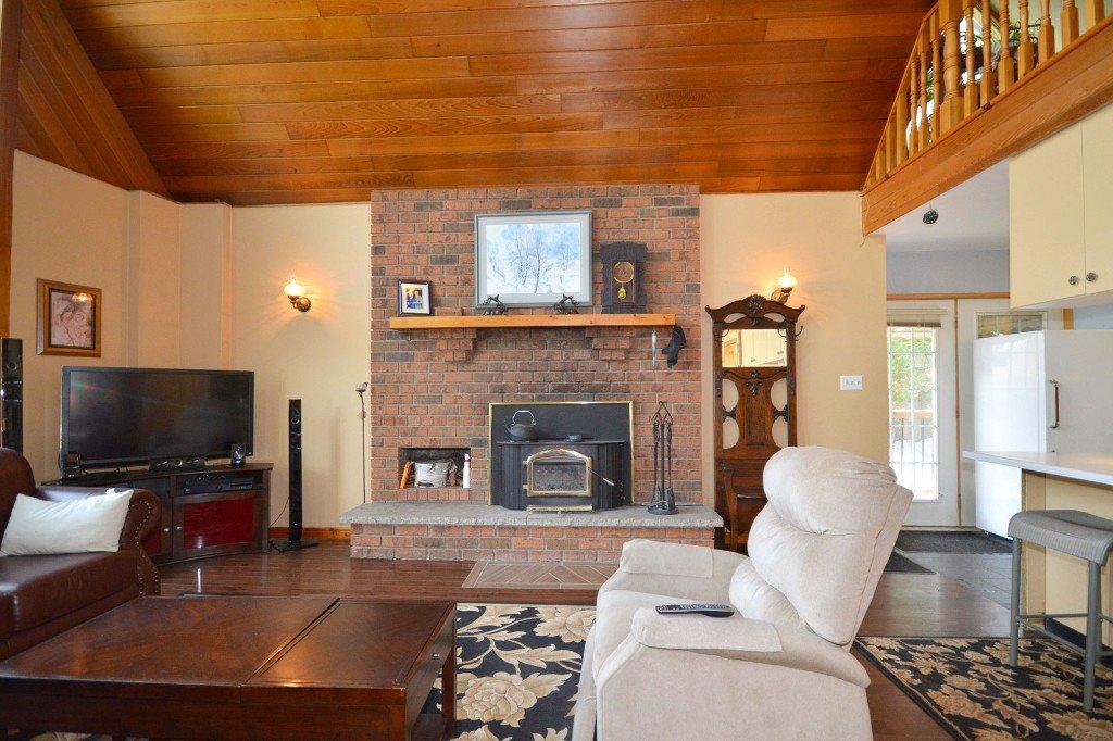 Photo 9: Photos: 173 Stanley Road in KAWARTHA LAKES: Rural Eldon Freehold for sale (Kawartha Lakes)  : MLS®# X3276806