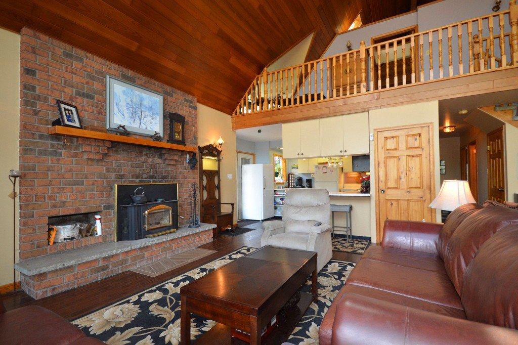 Photo 8: Photos: 173 Stanley Road in KAWARTHA LAKES: Rural Eldon Freehold for sale (Kawartha Lakes)  : MLS®# X3276806