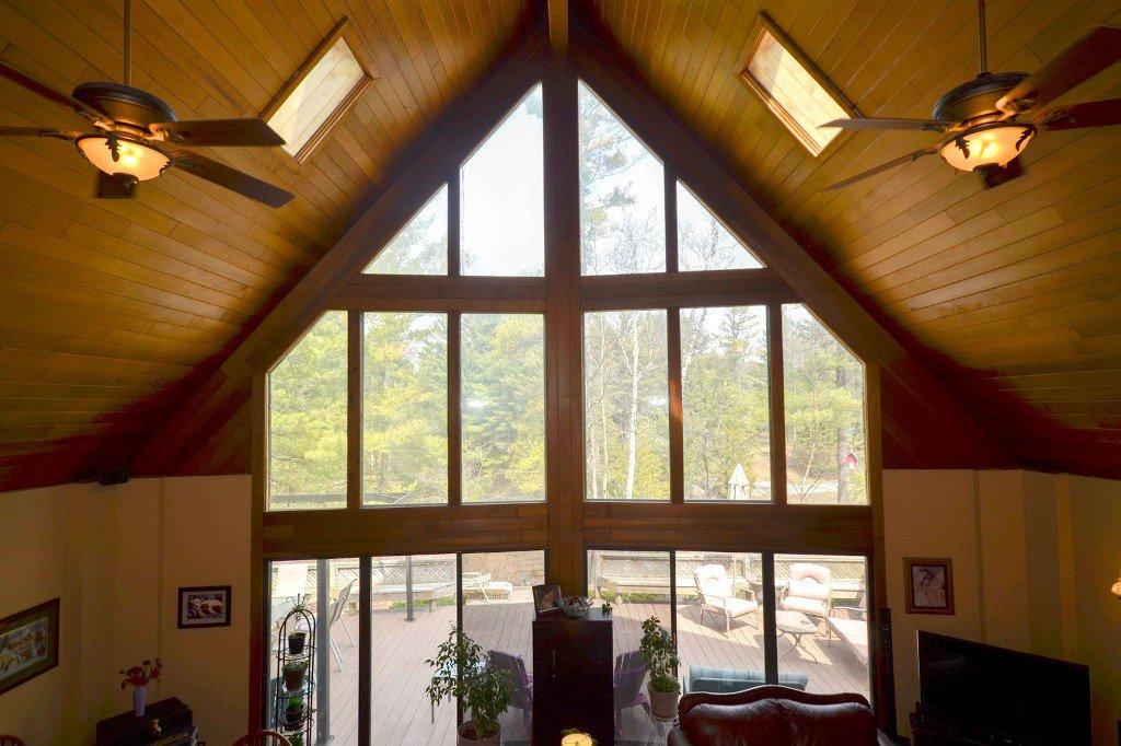 Photo 4: Photos: 173 Stanley Road in KAWARTHA LAKES: Rural Eldon Freehold for sale (Kawartha Lakes)  : MLS®# X3276806