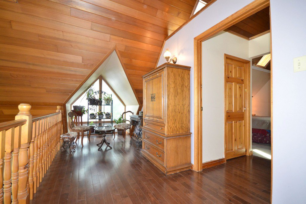 Photo 11: Photos: 173 Stanley Road in KAWARTHA LAKES: Rural Eldon Freehold for sale (Kawartha Lakes)  : MLS®# X3276806