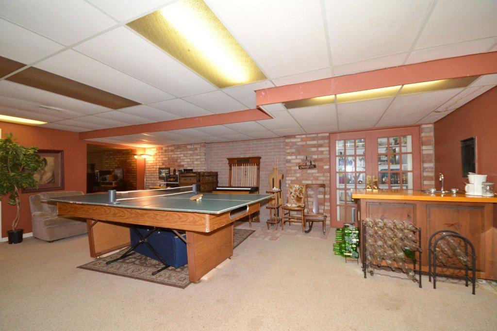 Photo 20: Photos: 173 Stanley Road in KAWARTHA LAKES: Rural Eldon Freehold for sale (Kawartha Lakes)  : MLS®# X3276806