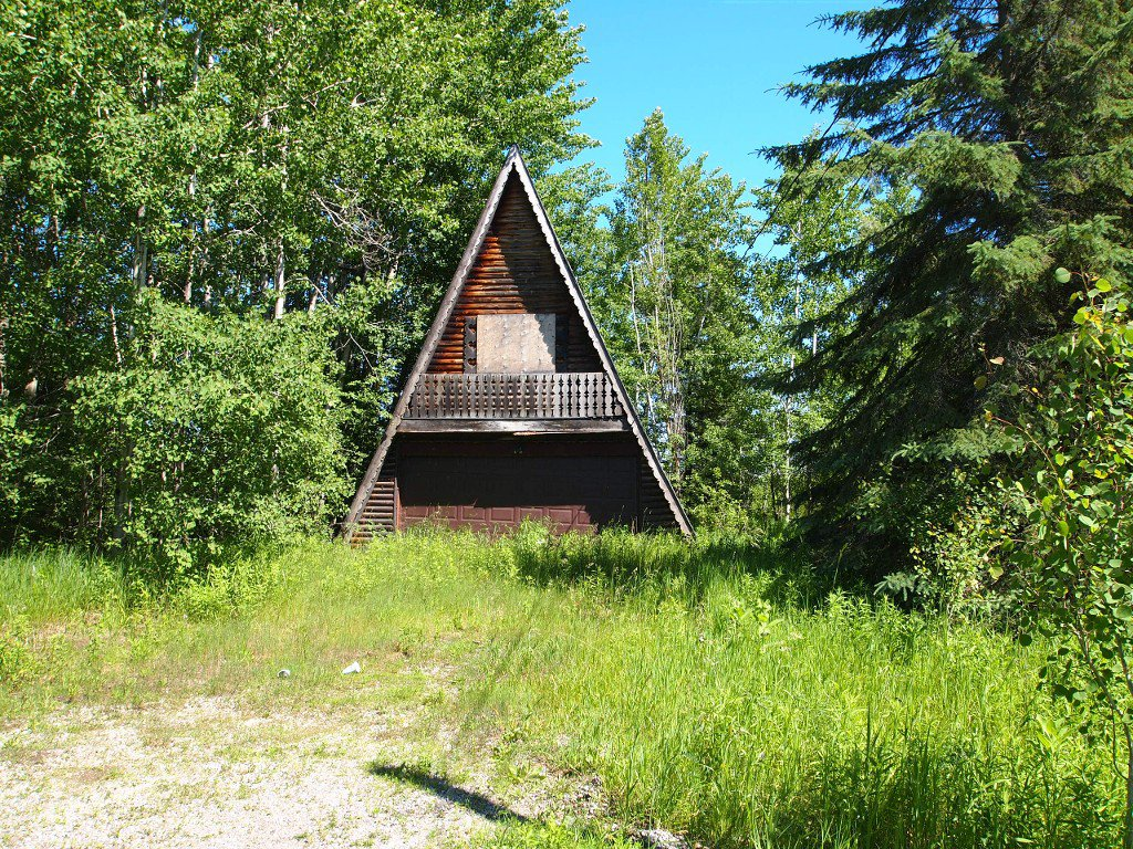 Main Photo: B24575 Thorah Park Boulevard in Beaverton: Freehold for sale : MLS®# N3317071
