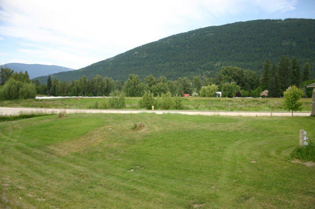 Main Photo: 1190 Northeast 51 Street in Salmon Arm: Vacant Land for sale (NE Salmon Arm)  : MLS®# 10118659
