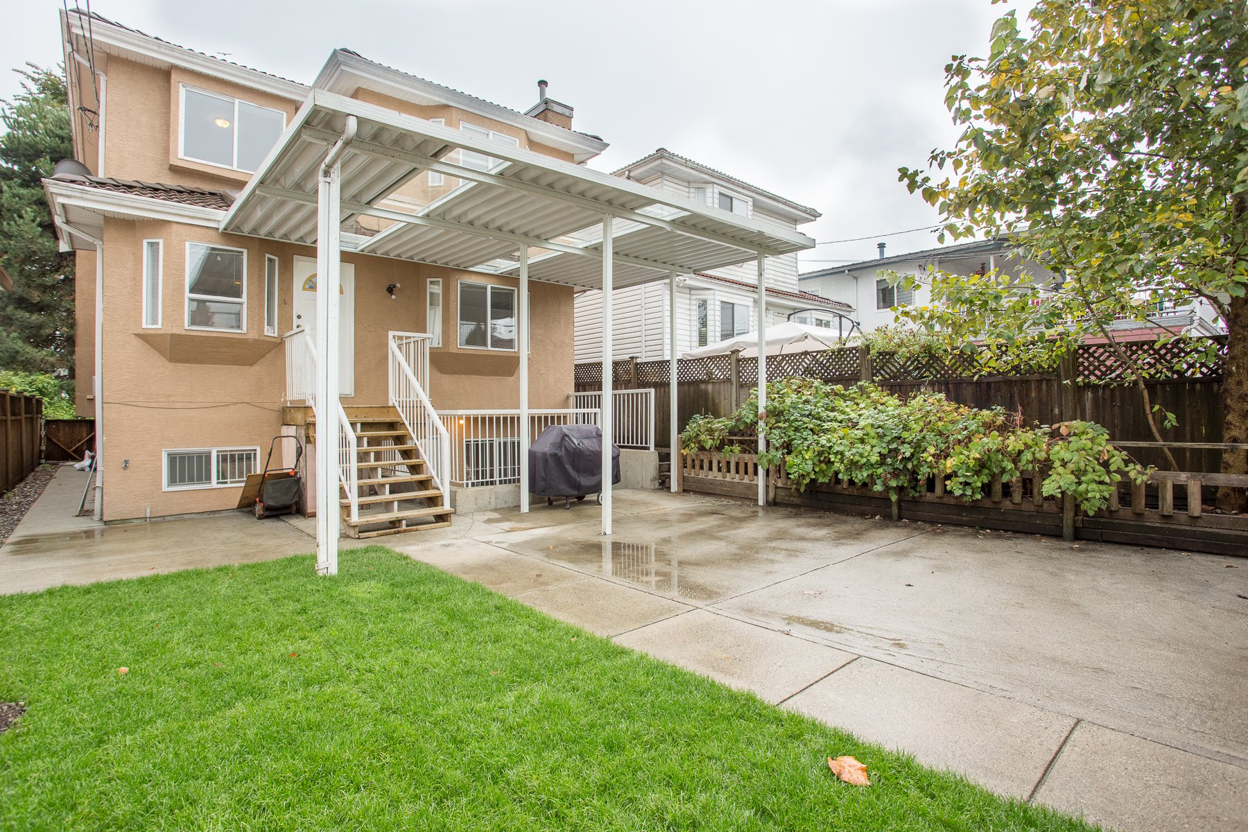 Photo 29: Photos: 3387 E. 2nd Ave in Vancouver: House for sale (Vancouver East)