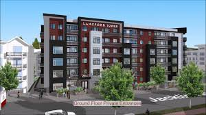 Main Photo: Photos:  in Langford: Condo for sale (Out of Town)  : MLS®# Pre Slae