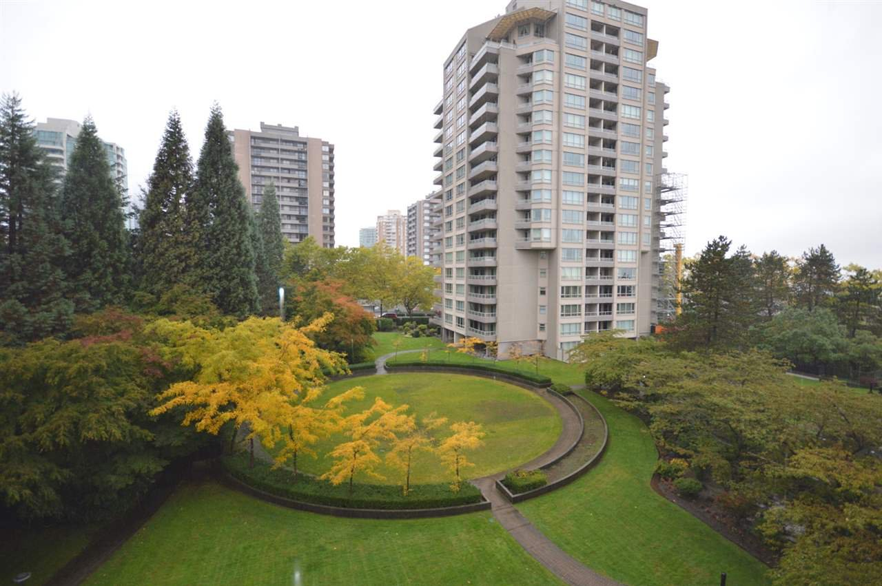 """Main Photo: 902 6070 MCMURRAY Avenue in Burnaby: Forest Glen BS Condo for sale in """"La Mirage"""" (Burnaby South)  : MLS®# R2514433"""