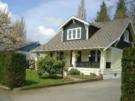 Main Photo: Lovingly Restored 3200 Sq. Ft. Character Home