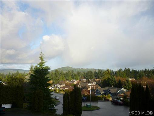 Main Photo: 839 Ankathem Pl in VICTORIA: Co Sun Ridge Single Family Detached for sale (Colwood)  : MLS®# 626072