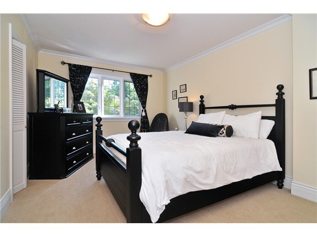 Photo 11: Photos: 1749 W 38TH Avenue in Vancouver: Shaughnessy House  (Vancouver West)  : MLS®# V1068329