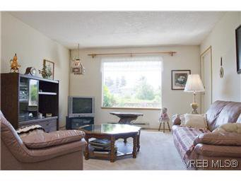 Photo 6: Photos: 53 4125 interurban Road in VICTORIA: SW Northridge Residential for sale (Saanich West)  : MLS®# 293909