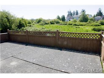 Photo 2: Photos: 53 4125 interurban Road in VICTORIA: SW Northridge Residential for sale (Saanich West)  : MLS®# 293909