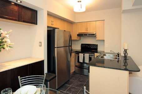 Photo 2: Photos: 109 20 Machells Avenue in Toronto: South Parkdale Condo for sale (Toronto W01)  : MLS®# W2908746