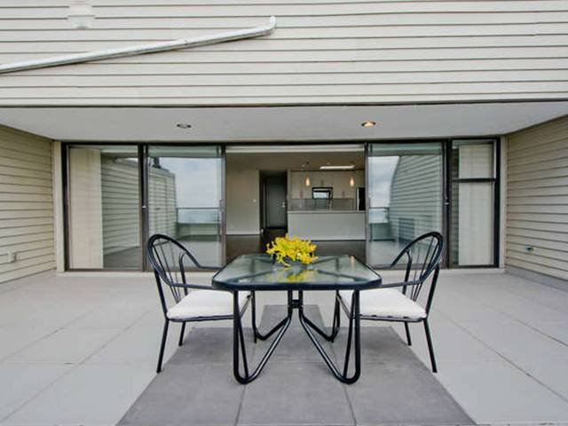 Photo 19: Photos: # 31 2235 FOLKESTONE WY in West Vancouver: Panorama Village Condo for sale : MLS®# V1085519