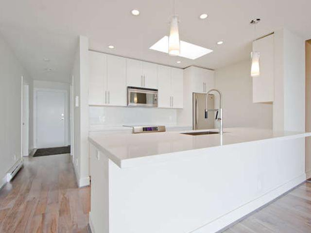 Photo 10: Photos: # 31 2235 FOLKESTONE WY in West Vancouver: Panorama Village Condo for sale : MLS®# V1085519