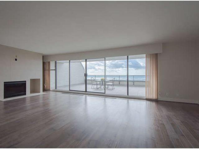 Photo 6: Photos: # 31 2235 FOLKESTONE WY in West Vancouver: Panorama Village Condo for sale : MLS®# V1085519