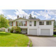 Main Photo: 7562 Greenwood Street in Burnaby North: Montecito House for sale