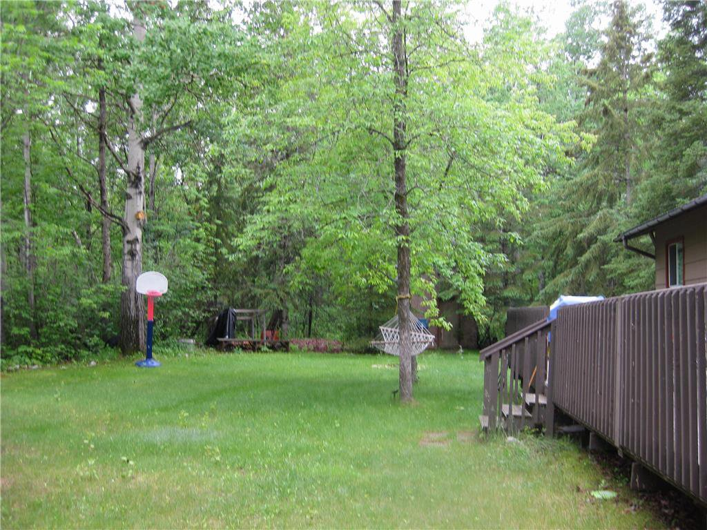 Photo 14: Photos: 7 Willow Bay: Hillside Beach Residential for sale (R27)  : MLS®# 202014159