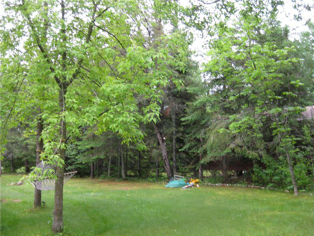 Photo 15: Photos: 7 Willow Bay: Hillside Beach Residential for sale (R27)  : MLS®# 202014159