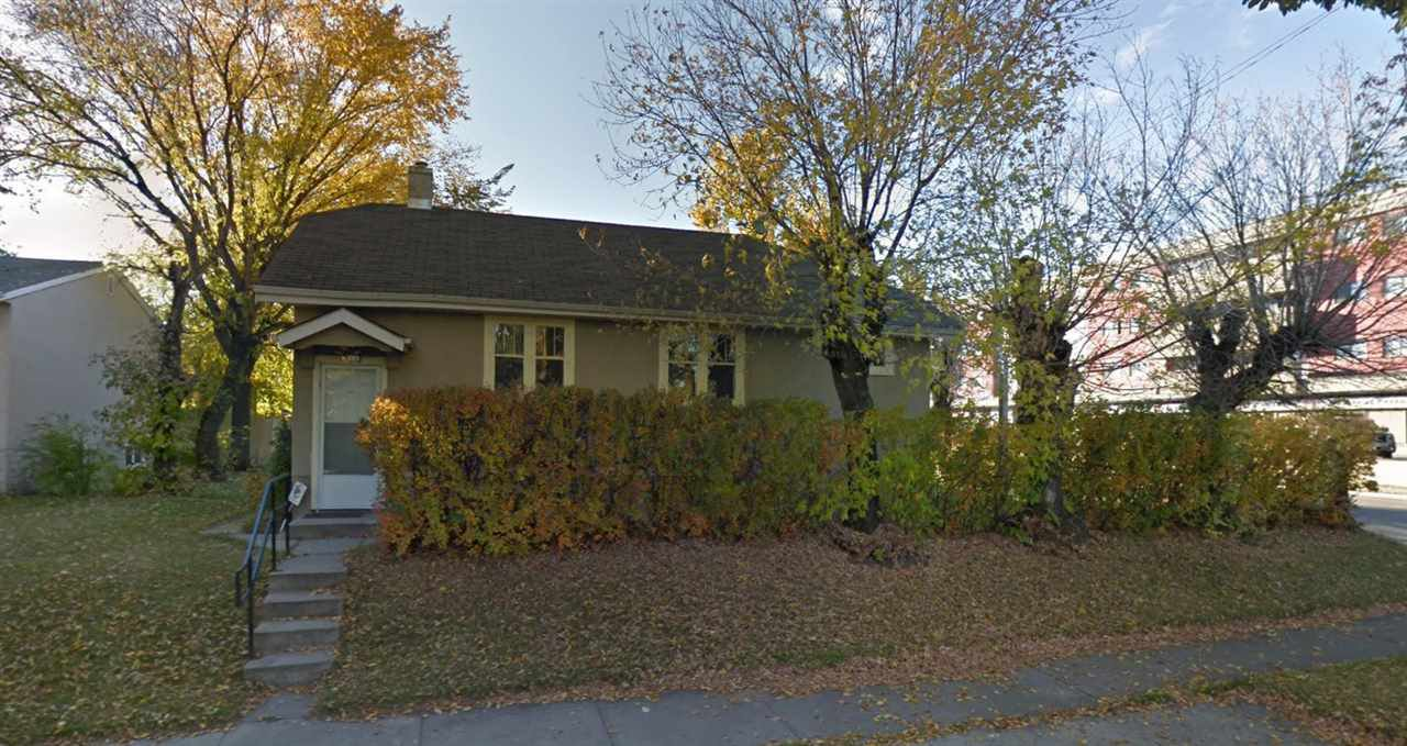 Main Photo: 5307 118 Avenue in Edmonton: Zone 09 House for sale : MLS®# E4217568