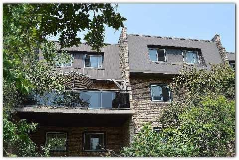 Main Photo: 43 140 Ling Road in Toronto: West Hill Condo for sale (Toronto E10)  : MLS®# E2980067