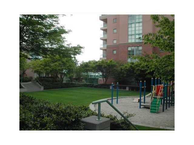 Photo 1: Photos: # 402 3055 CAMBIE ST in Vancouver: Fairview VW Condo for sale (Vancouver West)  : MLS®# V1128549