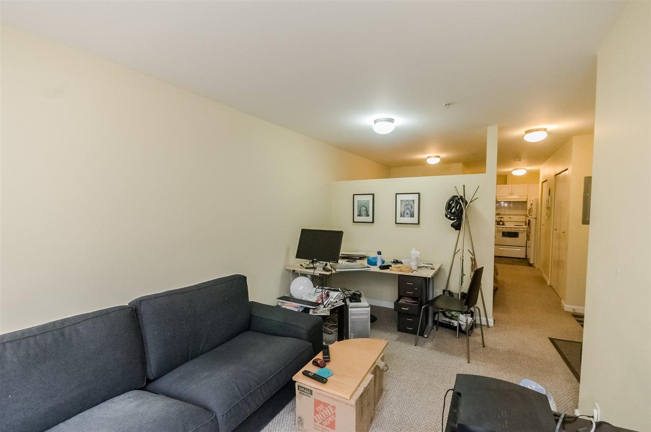 Photo 10: Photos: 202 663 GORE AVENUE in Vancouver: Mount Pleasant VE Condo for sale (Vancouver East)  : MLS®# R2025041