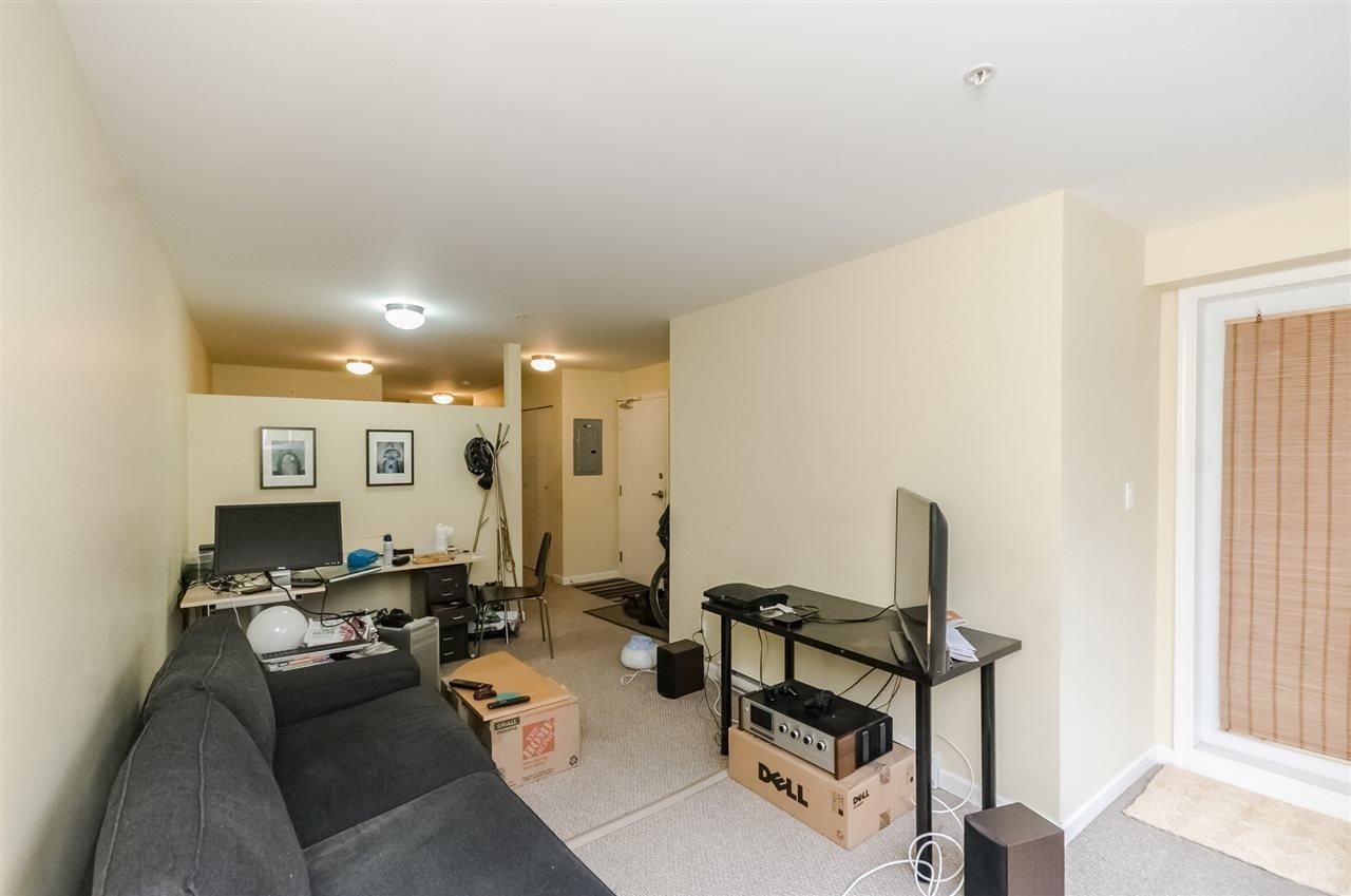 Photo 3: Photos: 202 663 GORE AVENUE in Vancouver: Mount Pleasant VE Condo for sale (Vancouver East)  : MLS®# R2025041