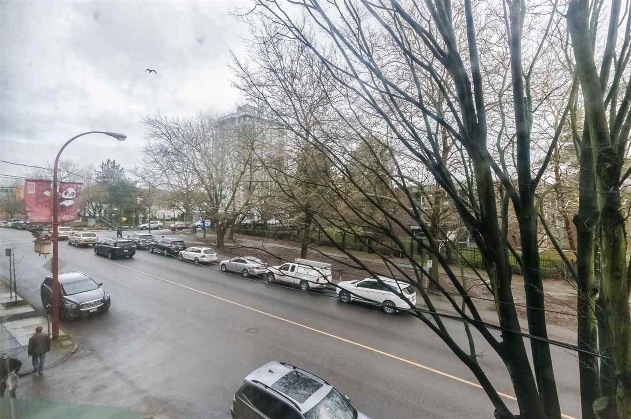 Photo 20: Photos: 202 663 GORE AVENUE in Vancouver: Mount Pleasant VE Condo for sale (Vancouver East)  : MLS®# R2025041