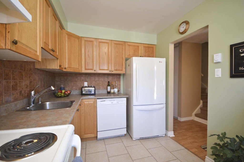 Photo 22: Photos: 3113 Olympic Way in Ottawa: Blossom Park House for sale (Blossom Park / Leitrim)  : MLS®# 986366