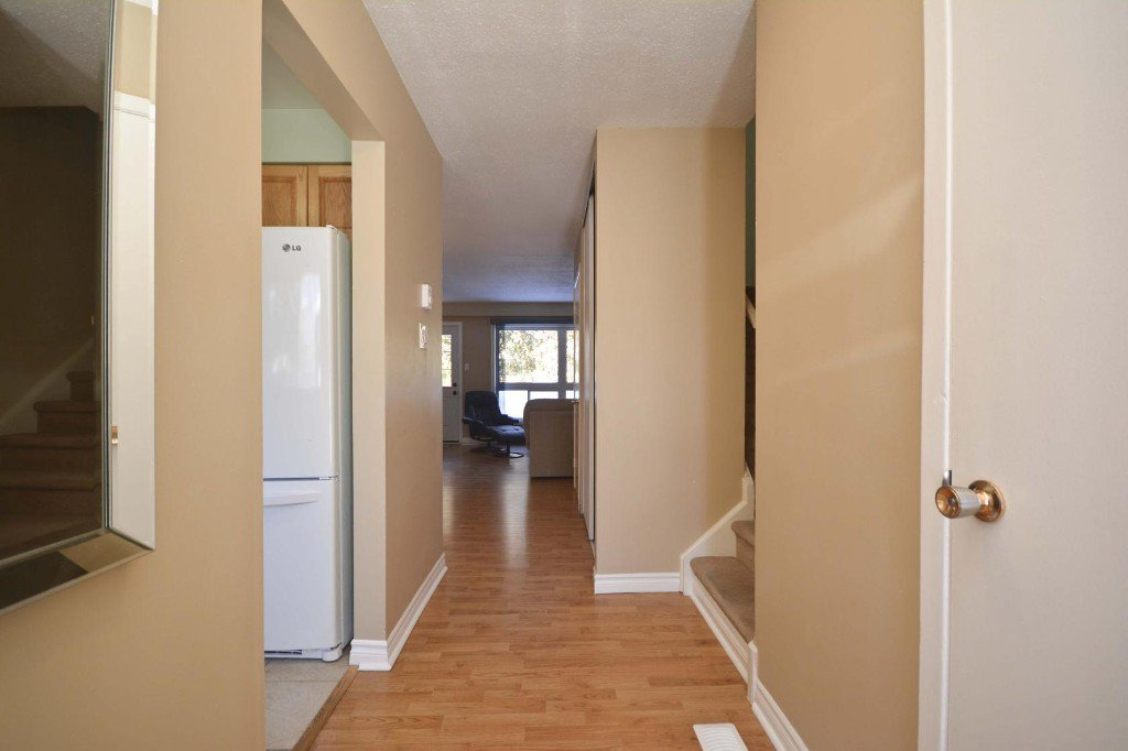 Photo 17: Photos: 3113 Olympic Way in Ottawa: Blossom Park House for sale (Blossom Park / Leitrim)  : MLS®# 986366