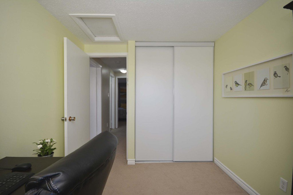 Photo 28: Photos: 3113 Olympic Way in Ottawa: Blossom Park House for sale (Blossom Park / Leitrim)  : MLS®# 986366