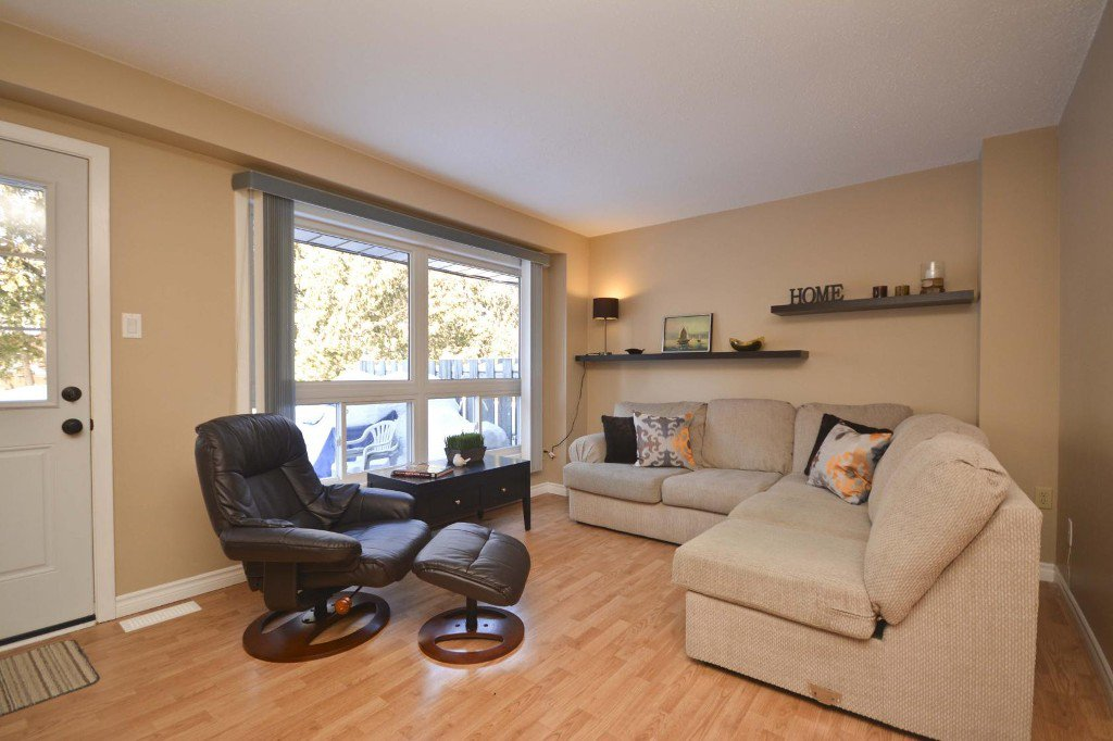 Photo 11: Photos: 3113 Olympic Way in Ottawa: Blossom Park House for sale (Blossom Park / Leitrim)  : MLS®# 986366